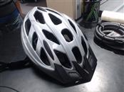 LAZER Bicycle Part/Accessory TEMPO